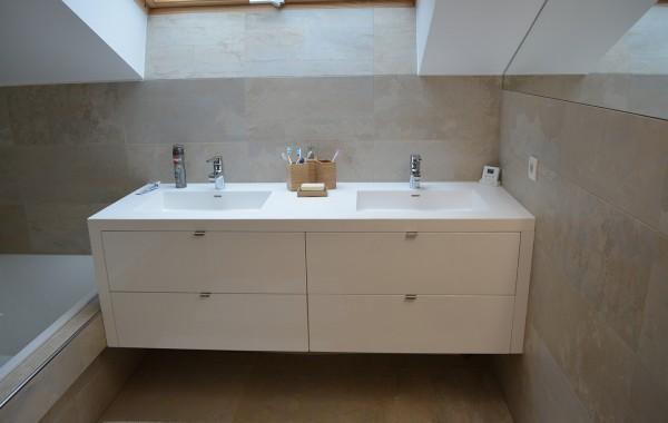Salle de bain 03